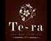 落ち着いた店内で受ける自分だけの特別なエステなら、【海浜幕張駅徒歩5分】千葉市のエステ・フェイシャル・アロマ・ブライダルなら「Te-ra|テラ」におまかせ